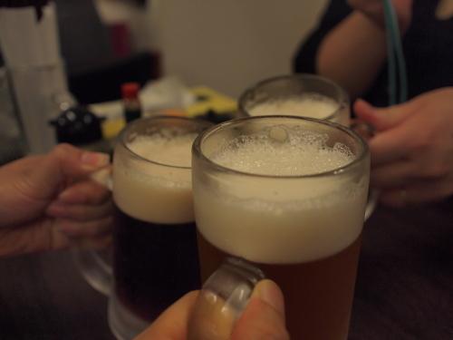 乾杯.jpg